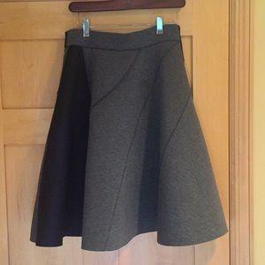 Gracia skirt - super soft & comfortable ❤️